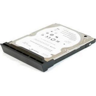 Origin Storage IBM-250TLC-NB19 250GB