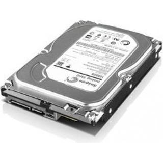 Lenovo ThinkStation 4XB0K26784 1TB