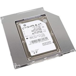 Origin Storage UNI-1000S/7-NB1 1TB