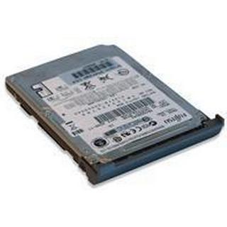 Origin Storage IBM-2000NLSA/7-S4 2TB