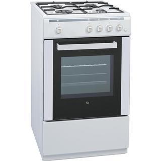 ElectrIQ IQGC1W50 White