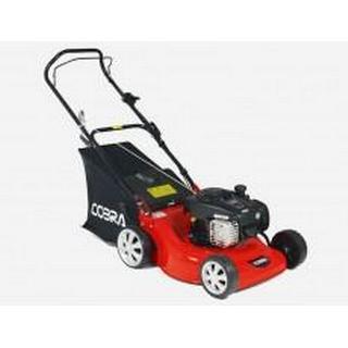 Cobra M46B Petrol Powered Mower