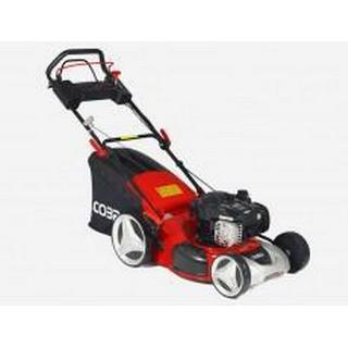 Cobra MX46SPB Petrol Powered Mower