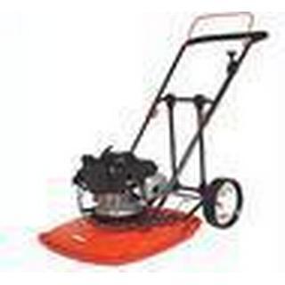 Flymo XL500 Petrol Powered Mower
