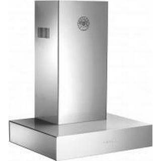 Bertazzoni K60 CON X A 60cm (Stainless Steel)