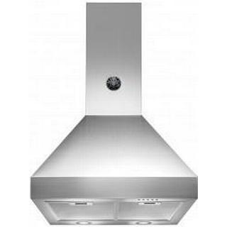 Bertazzoni K60 AM H X A 60cm (Stainless Steel)