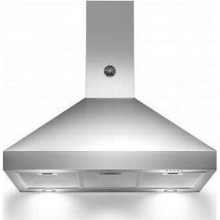 Bertazzoni K90 AM H X A 90cm (Stainless Steel)