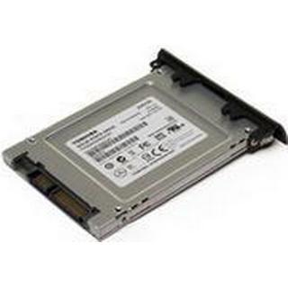 Origin Storage DELL-256MLC-NB73 256GB