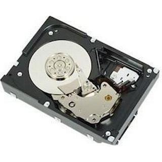 Dell 400-AAIG 4TB