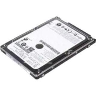Origin Storage DELL-512MLC-F16X2 512GB