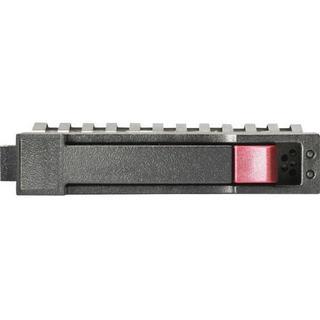 HP J9F40A 300GB