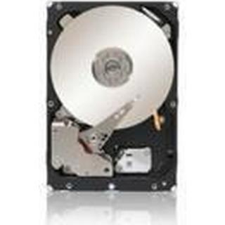 Origin Storage DELL-4000NLS/7-S11 4TB
