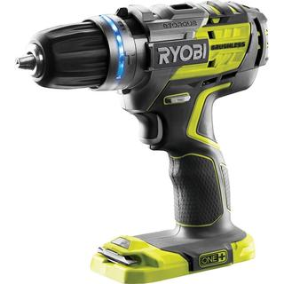 Ryobi R18PDBL-0 Solo