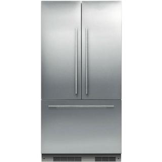 Fisher & Paykel RS90A1 Stainless Steel