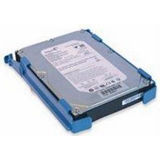 Origin Storage DELL-500NLSA/7-F14 500GB