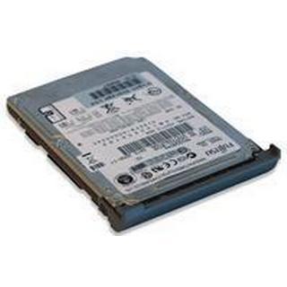 Origin Storage DELL-500S/7-NB53 500GB