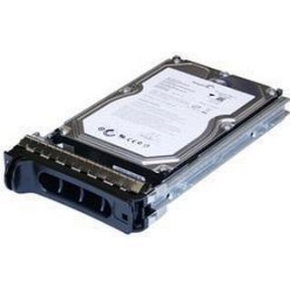 Origin Storage DELL-500NLSATA/7-S7 500GB