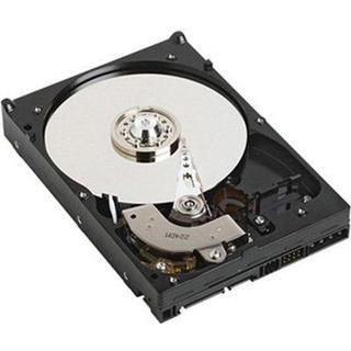 Origin Storage DELL-300SAS/10-S16 300GB