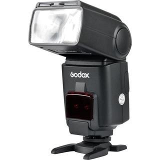 Godox TT680-N for Nikon