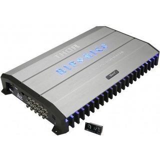 HiFonics Thor TRX5005DSP