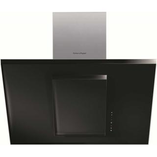Fisher & Paykel HT90GHB2 90cm (Black)