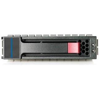 HP 797287-B21