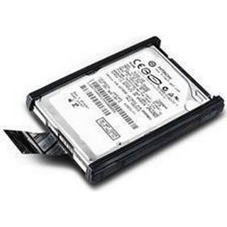 Lenovo ThinkPad 4XB0K48494 500GB