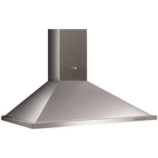 EICO Aqua Vitae 90cm (Stainless Steel)