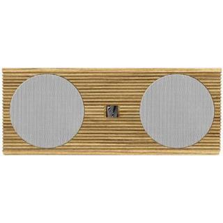 Soundfreaq SFQ-09