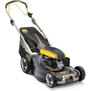 Stiga Twinclip 55 SV H Petrol Powered Mower