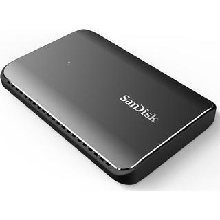 SanDisk Extreme 900 1.92TB USB 3.1