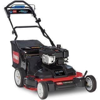 Toro TimeMaster Petrol Powered Mower