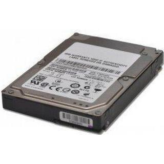 Lenovo 00AJ141 1TB