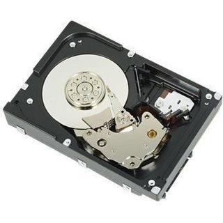 Dell 400-AFYC 2TB