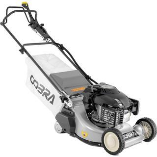 Cobra RM48SPS Petrol Powered Mower