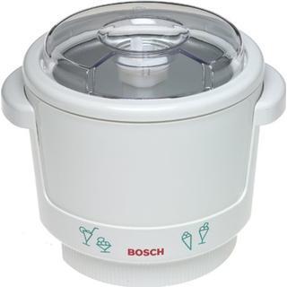Bosch MUZ4EB1