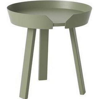 Muuto Muuto Around 45cm Coffee Tables Coffee Table
