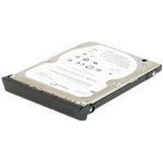Origin Storage DELL-512MLC-NB49 512GB