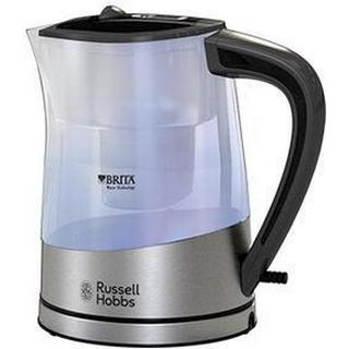 Russell Hobbs Purity 22850