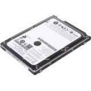 Origin Storage DELL-512MLC-NB63 512GB