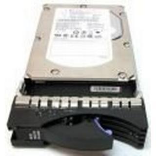 IBM 00Y2428 300GB