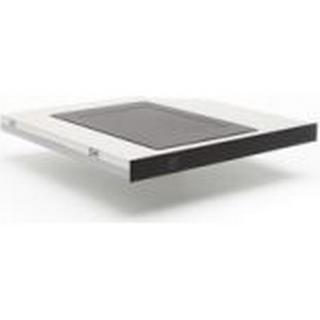 Origin Storage DELL-500S/7-NB44 500GB