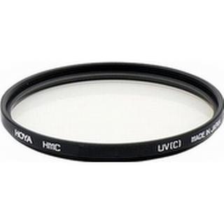 Hoya UV (C) HMC 62mm