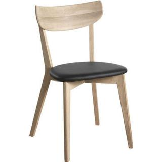 Select21 Nordik Dining Kitchen Chair