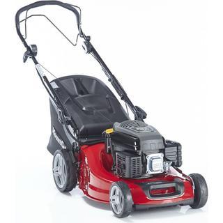 Mountfield S481 PD ES Petrol Powered Mower