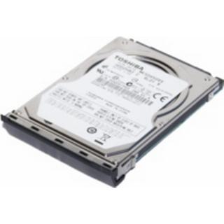 Origin Storage DELL-1000S/5-NB38 1TB