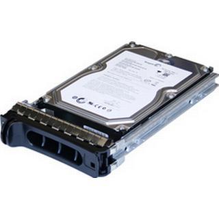 Origin Storage DELL-1000NLSATA/7-S7 1TB