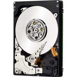 Origin Storage HP-146S/15-S3 146GB