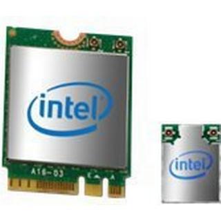 Intel AC 7265 (7265.NGWG.W)