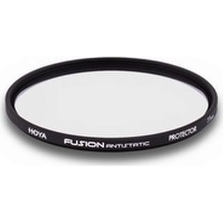 Hoya Fusion Antistatic Protector 43mm